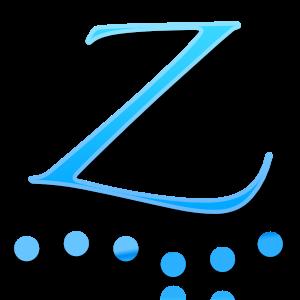 Zoomaniac
